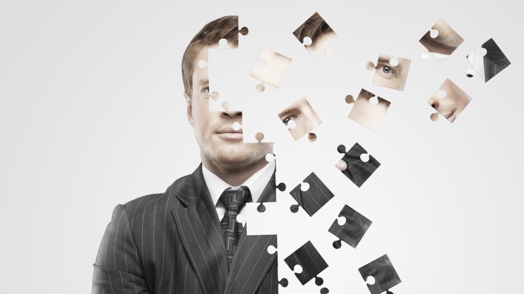 Puzzle profesional 4 definitivo recortado_cr