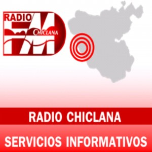 Radio Chiclana