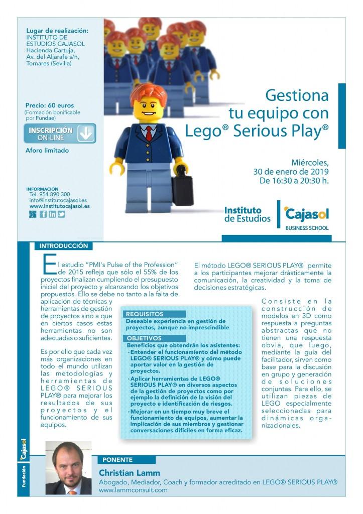 LEGO219-30ENE-programa_v2_ok-page-001