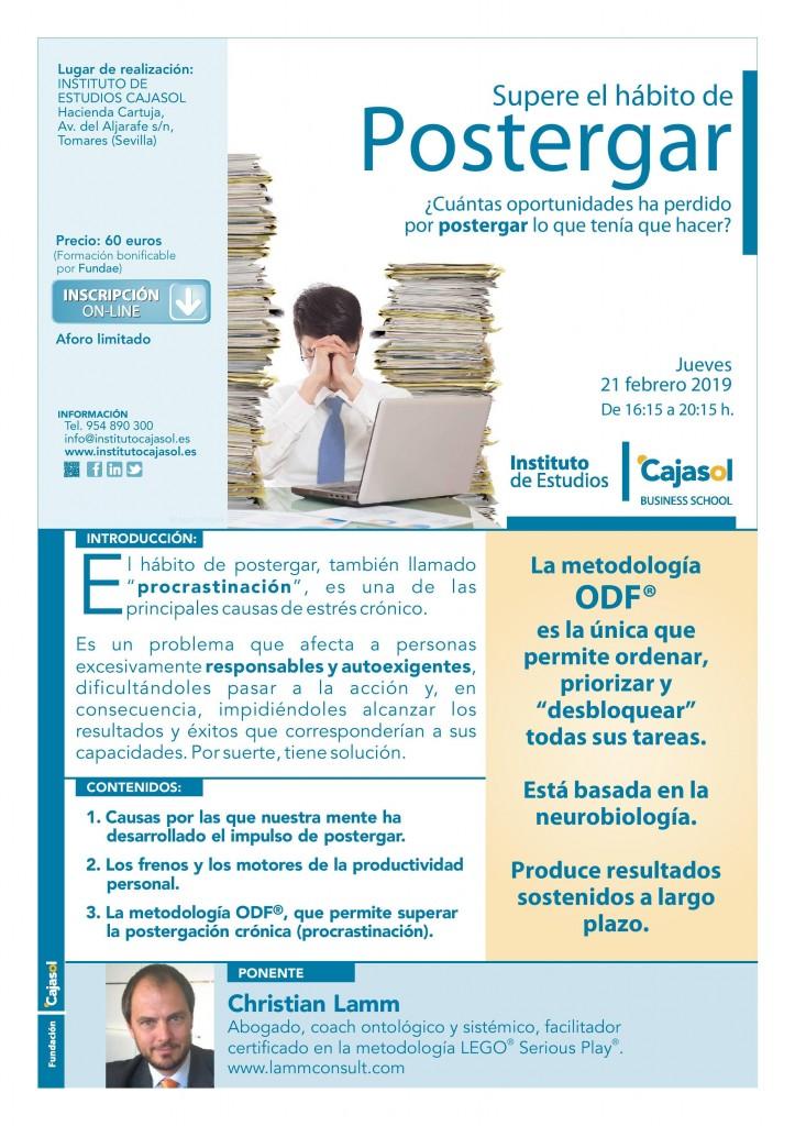 Procrastinacion Cajasol pdf-page-001