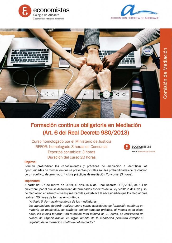 Afiche Alicante-page-001