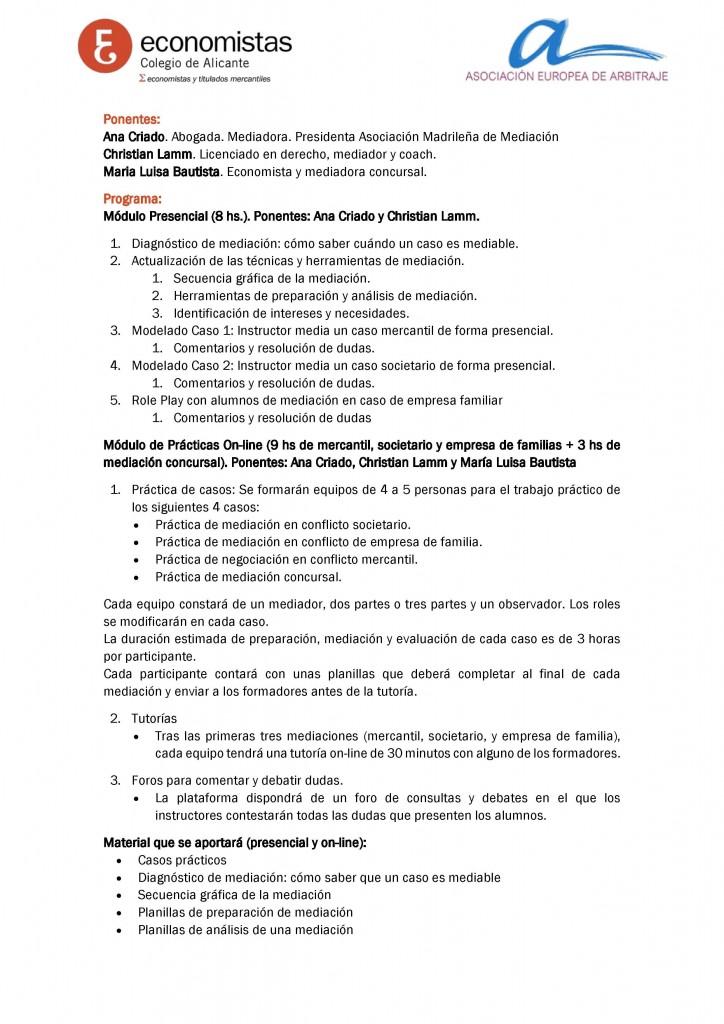 Afiche Alicante-page-002