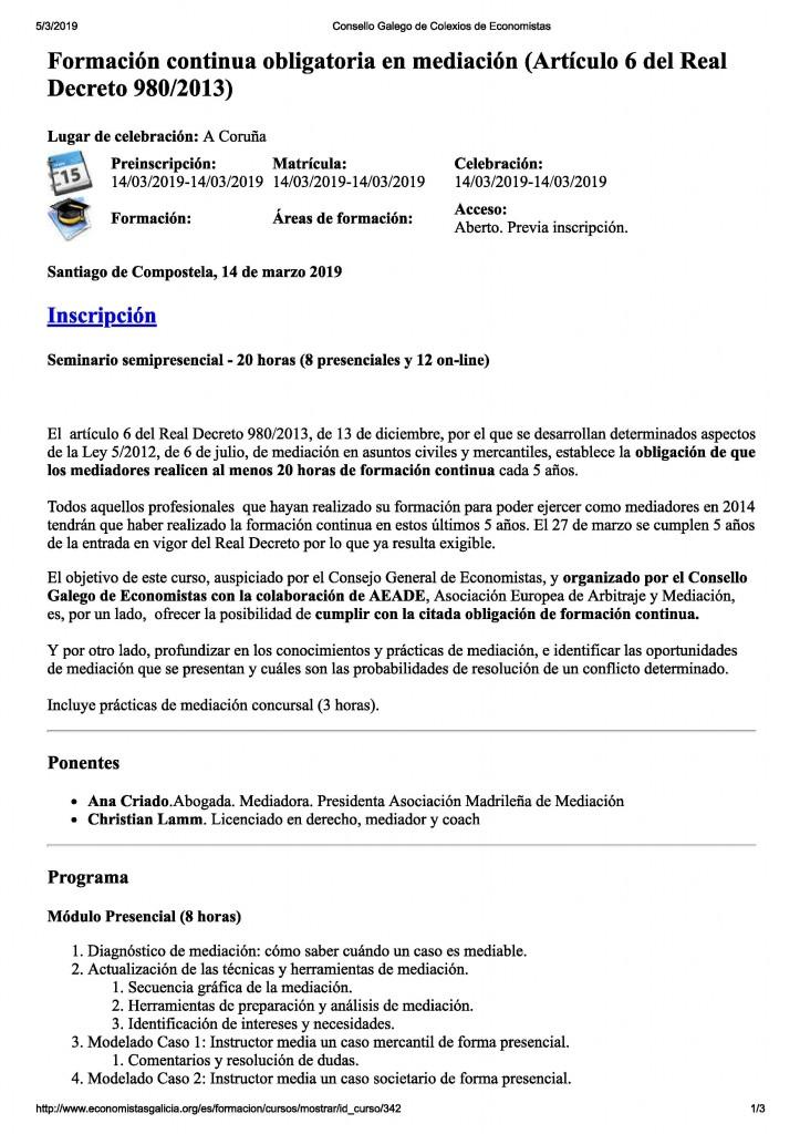 Consello Galego de Colexios de Economistas-page-001