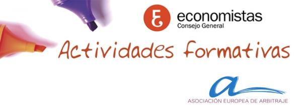 Formacion Consejo de Economistas