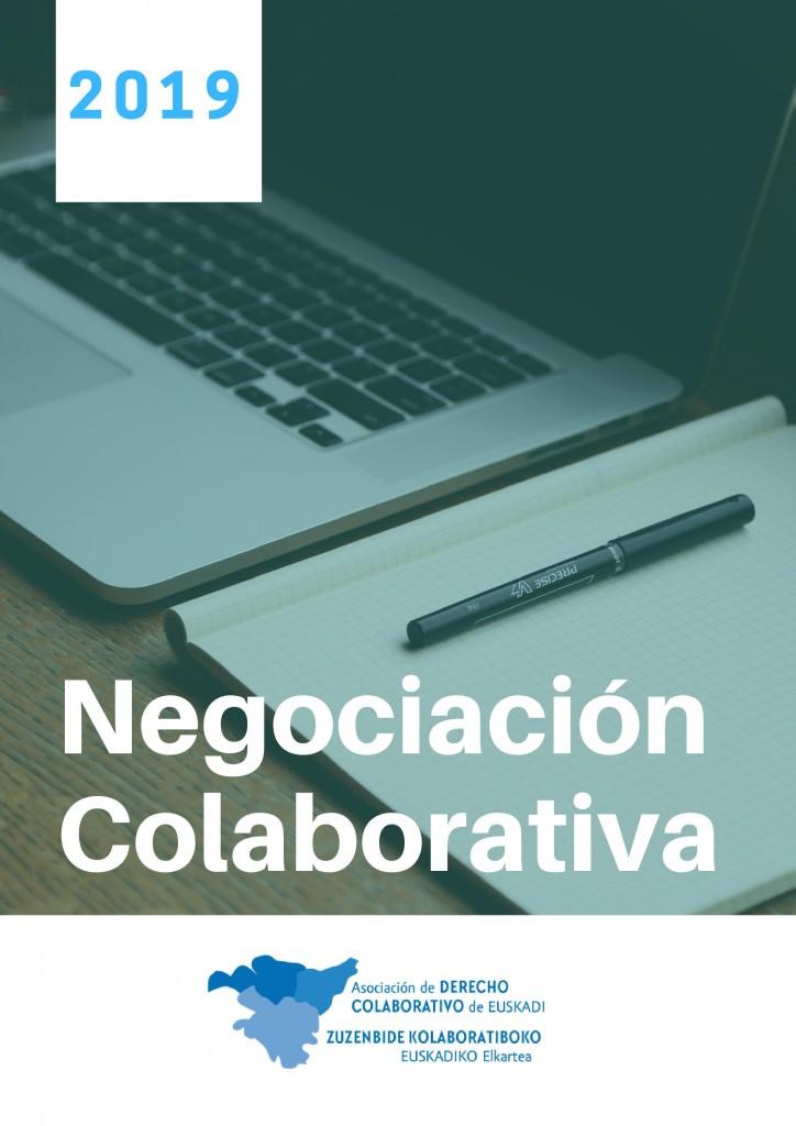 Programa-NH 1-2019-page-001