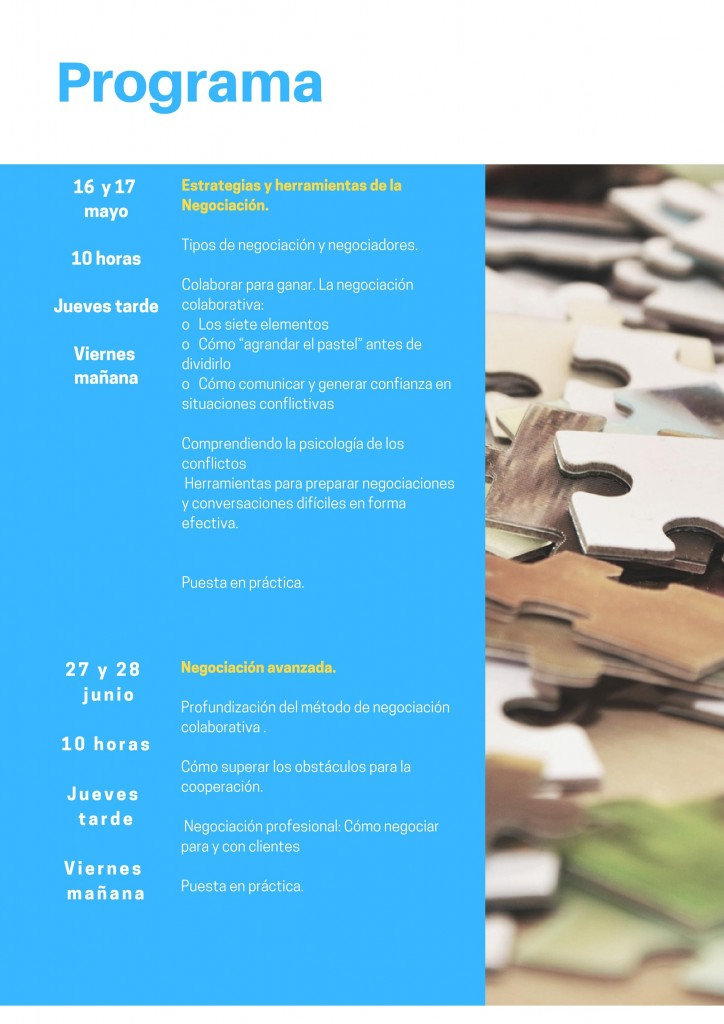 Programa-NH 1-2019-page-002