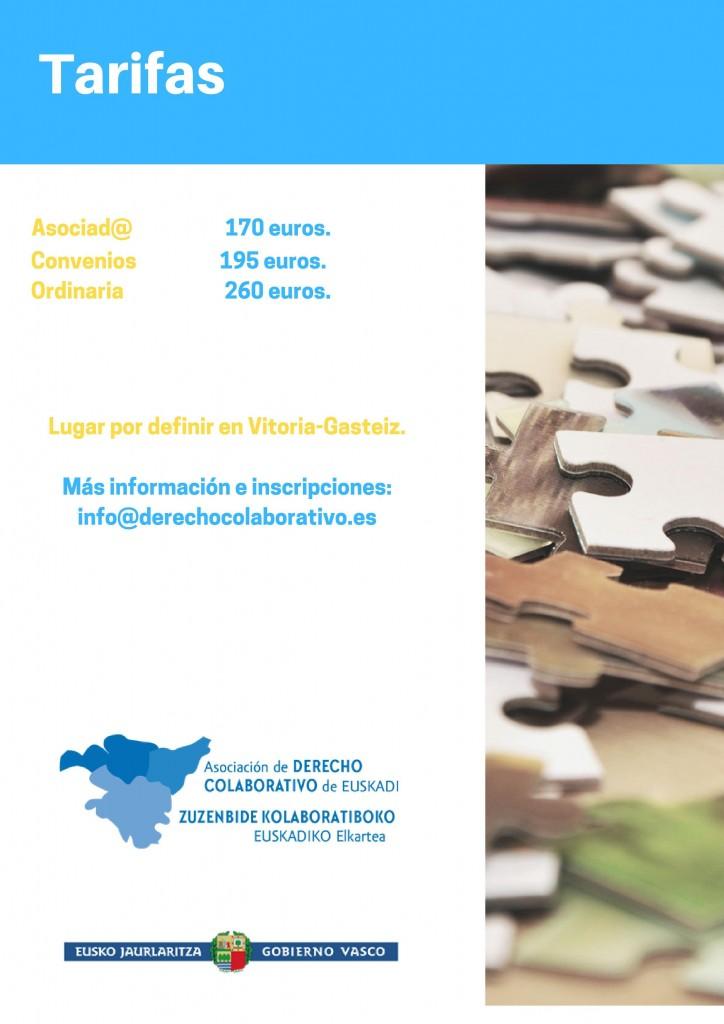 Programa-NH 1-2019-page-004