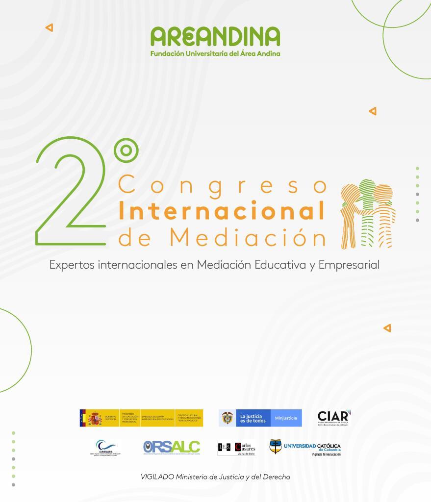 AGENDA_CONGRESO_INTERNACIONAL_DE_MEDIACION (002)-page-001