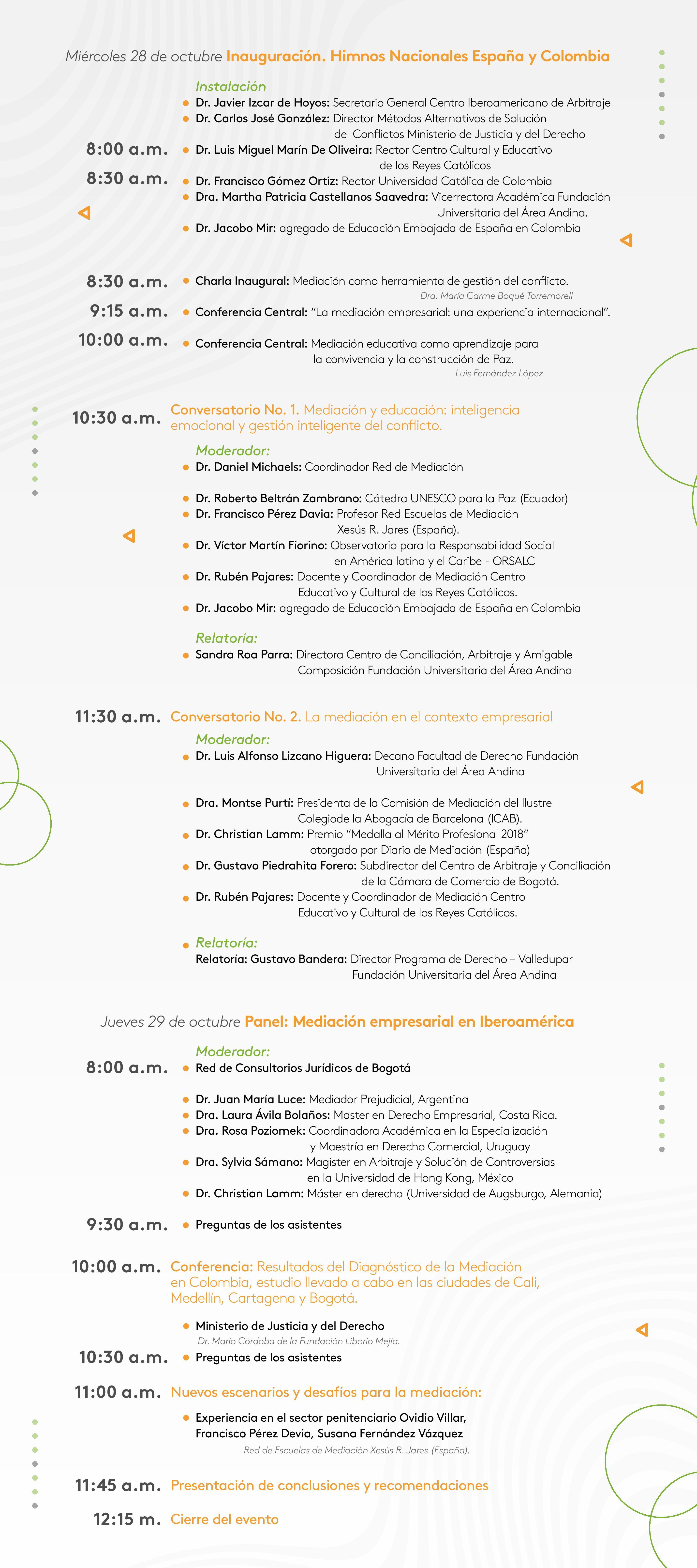 AGENDA_CONGRESO_INTERNACIONAL_DE_MEDIACION (002)-page-002