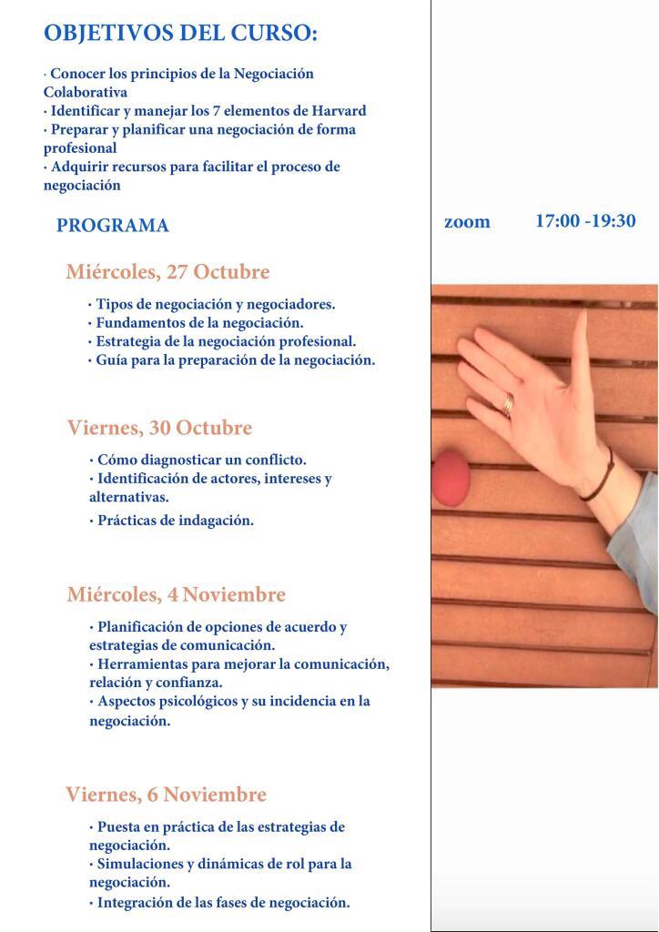 NH1 online(3) octubre (1)-page-002