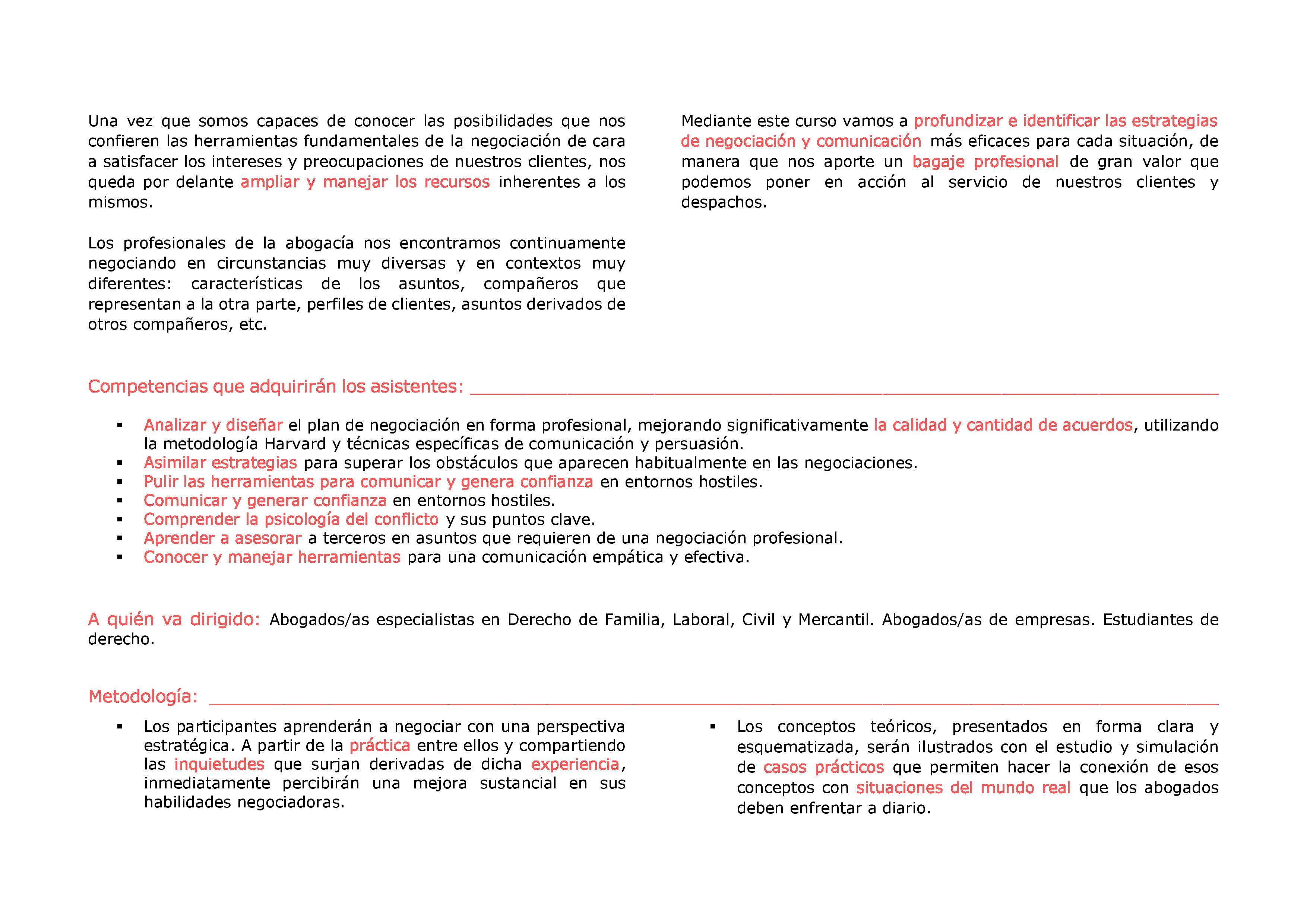 210417 NEGOCIACION-page-002