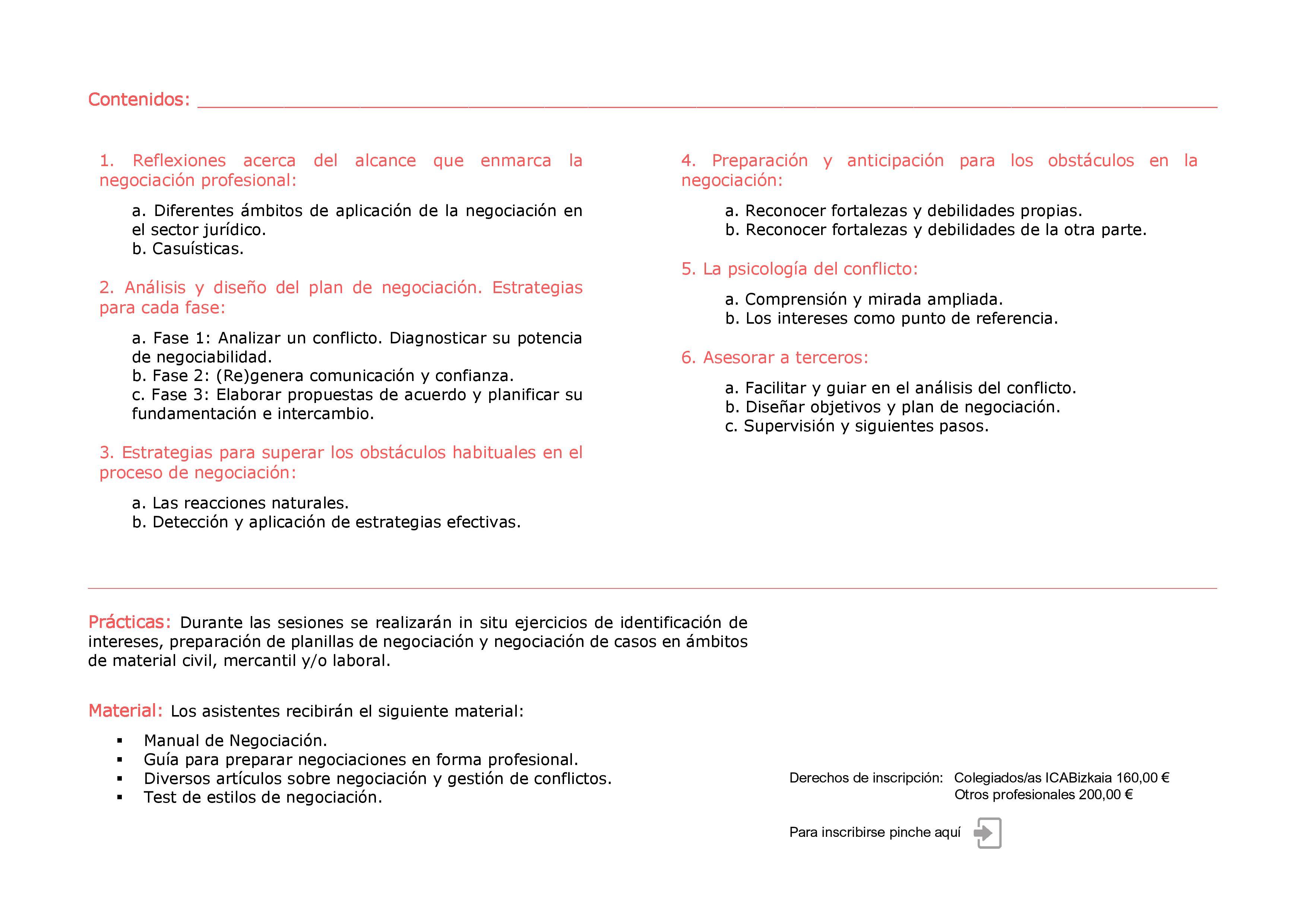 210417 NEGOCIACION-page-003