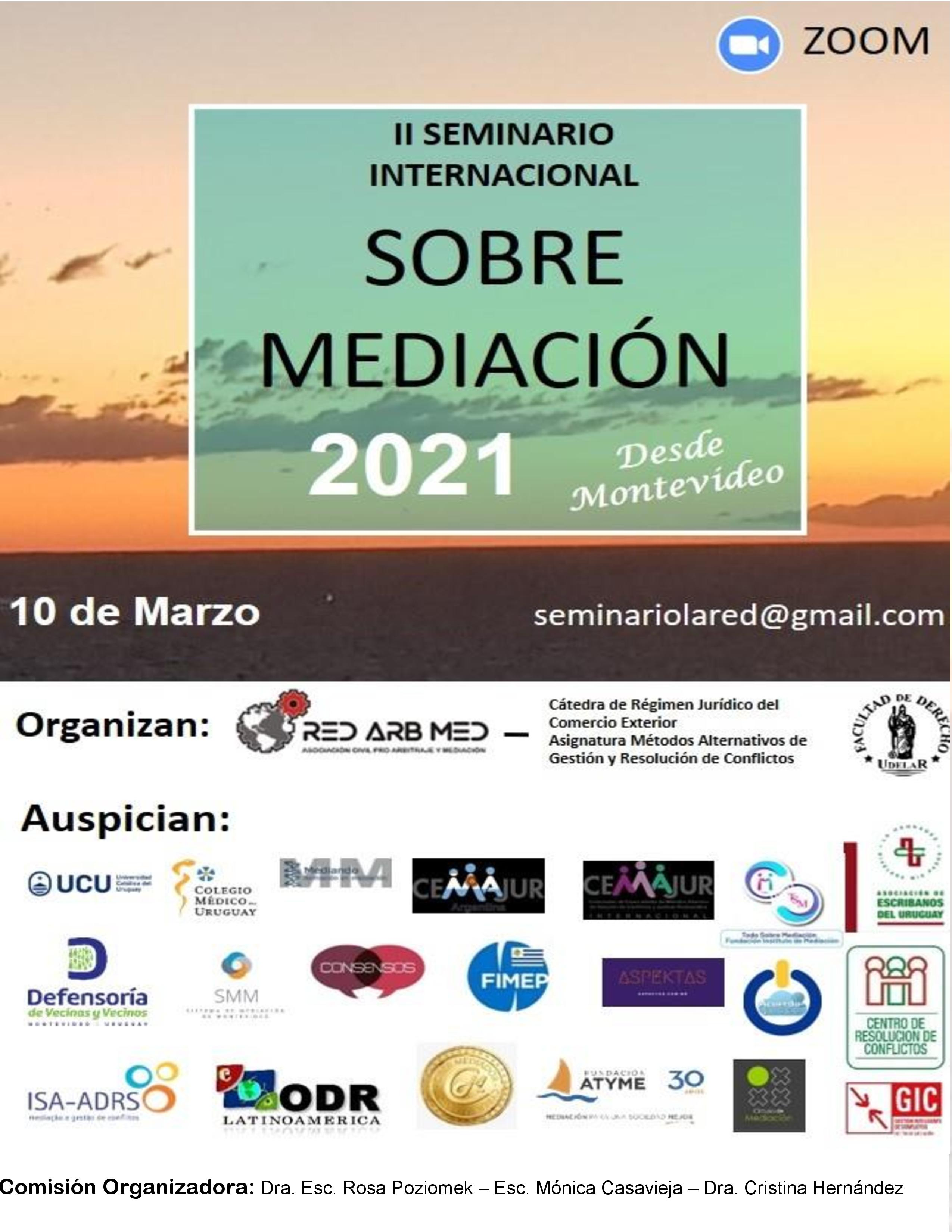 PROGRAMA DEFINITIVO - Mediación 2021 CON ORDEN EXPOSITORES-page-001