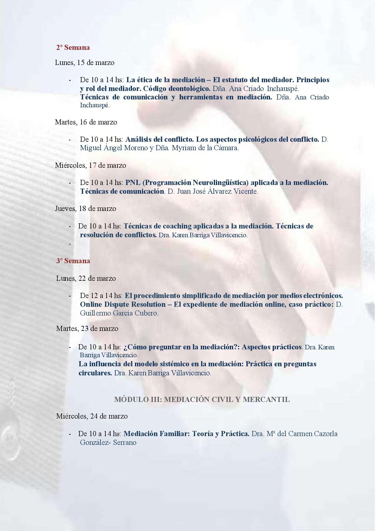 Programa-page-003