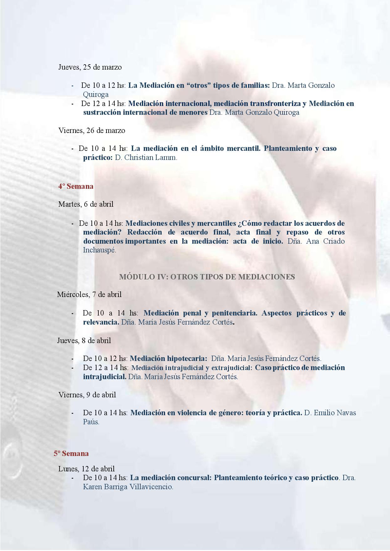 Programa-page-004