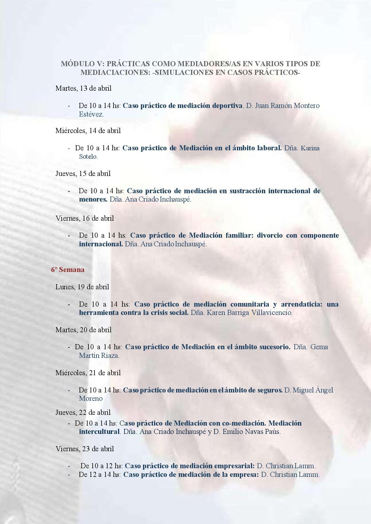 Programa-page-005