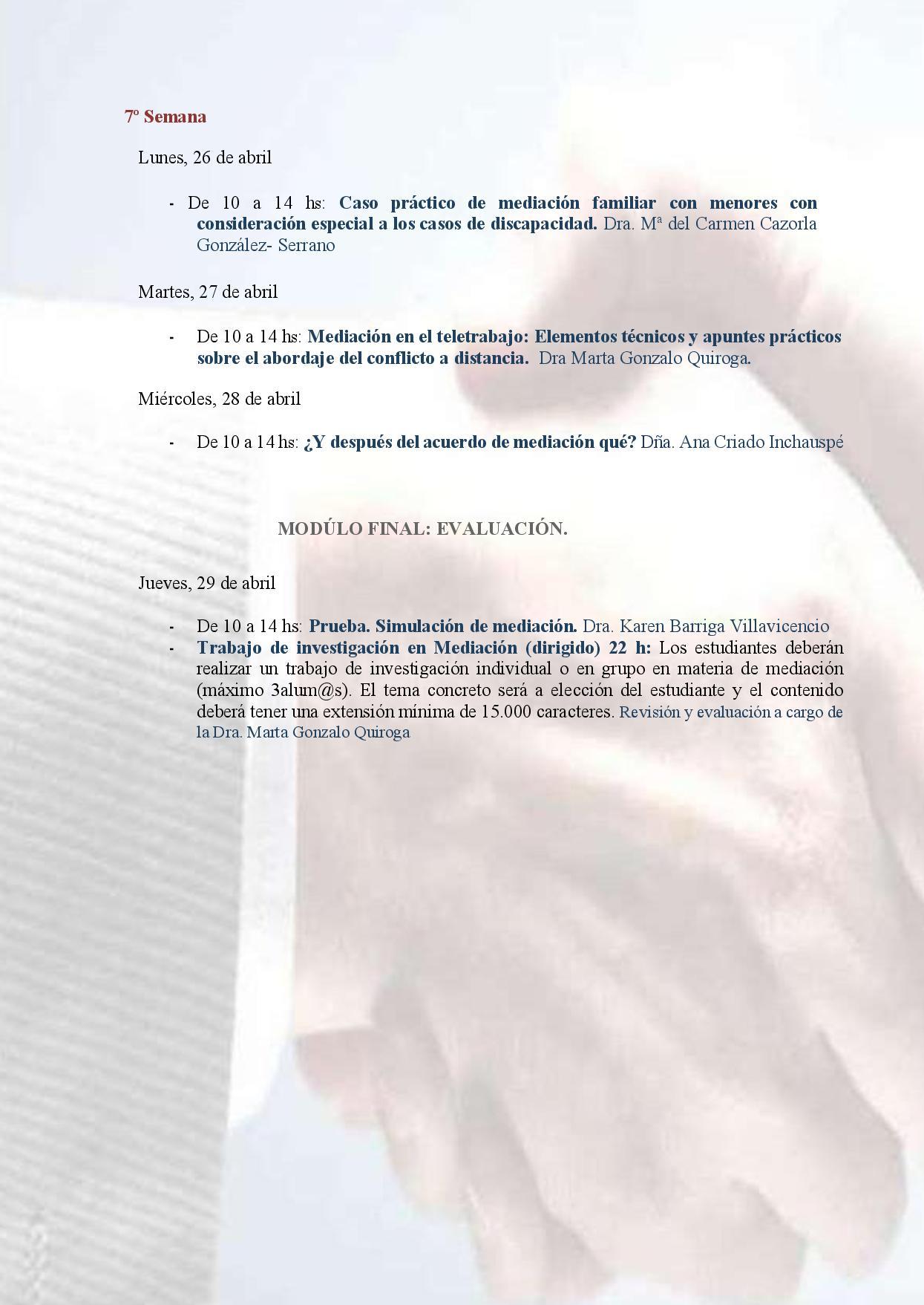 Programa-page-006