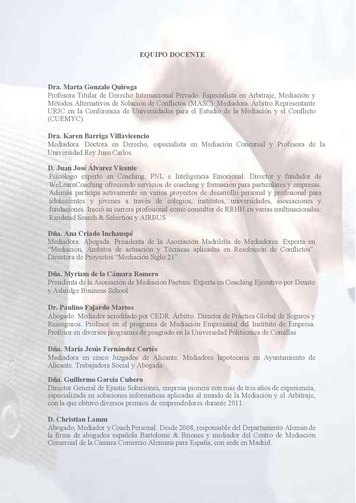 Programa-page-007