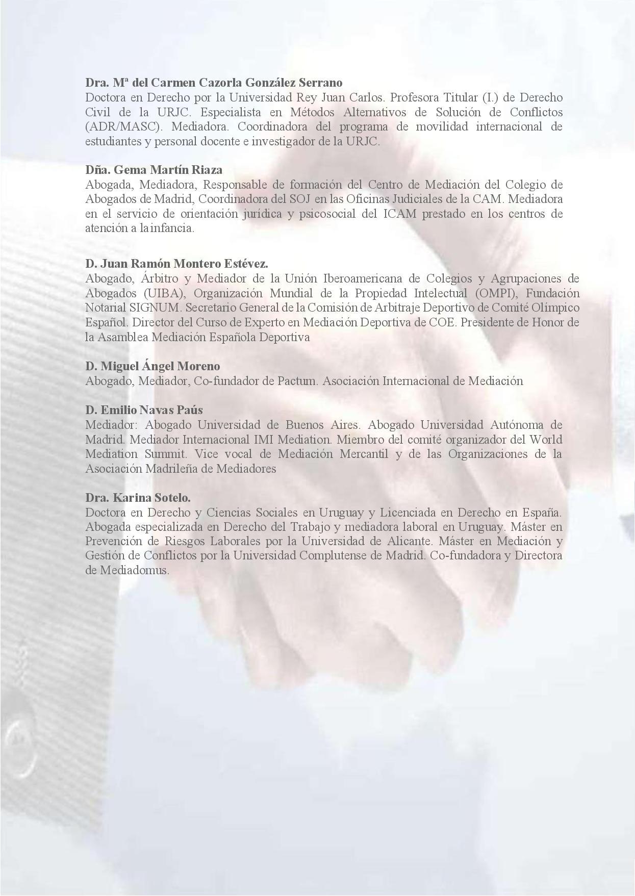 Programa-page-008